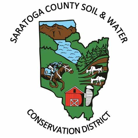 Saratoga County Soil  Water